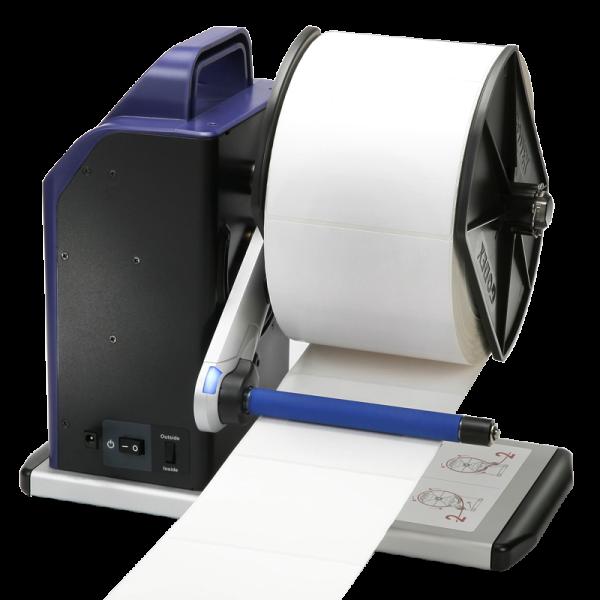 捲紙器 T10/T20